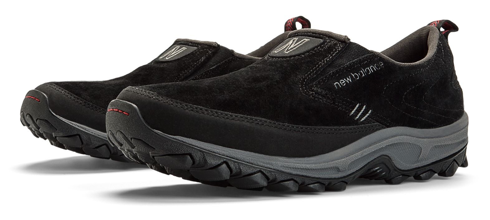 joes new balance outlet coupon code 10 off new balance 800 series