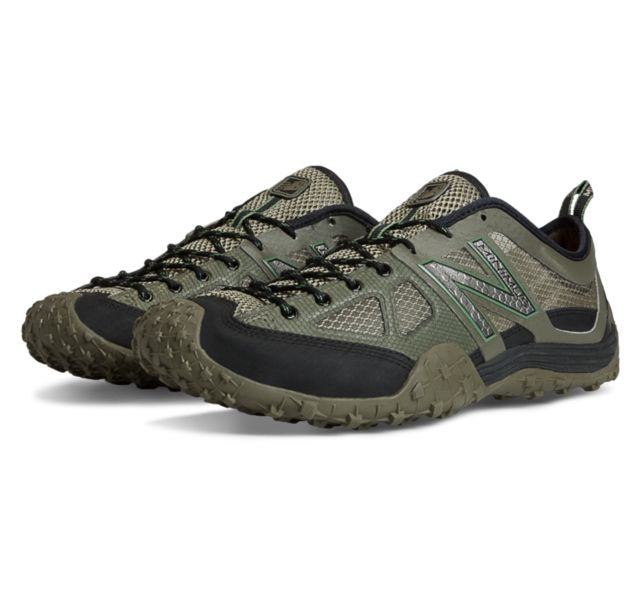 Mens Minimus 007 Cross-Trainer