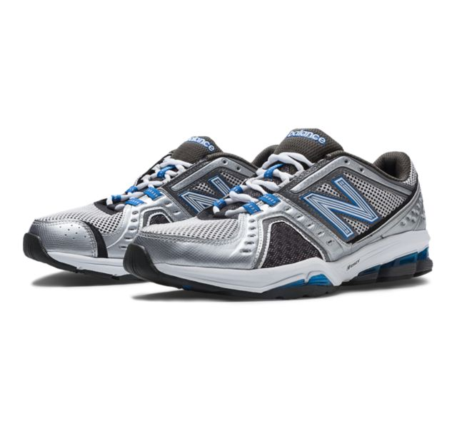 d22b0a673a11a New Balance MX1211 on Sale - Discounts Up to 25% Off on MX1211SB at Joe's  New Balance Outlet