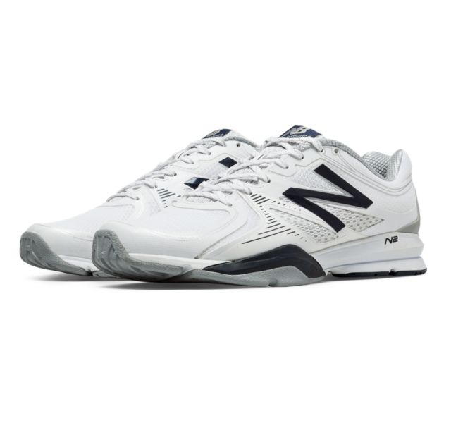 16f38823afe29 New Balance MX1267 on Sale - Discounts Up to 55% Off on MX1267NV at Joe's  New Balance Outlet