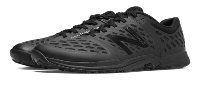 New Balance Minimus 20v4 Cross-Trainer