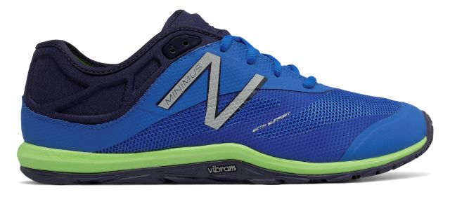 Men's Minimus 20v6