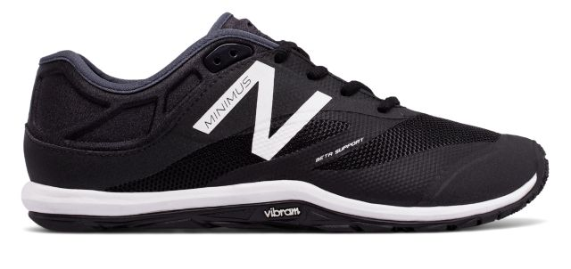 Men's Minimus 20v6 Trainer