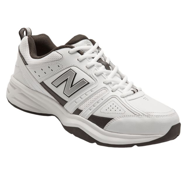 d5344ec885c49 New Balance MX409-V2 on Sale - Discounts Up to 8% Off on MX409WG2 at Joe's  New Balance Outlet