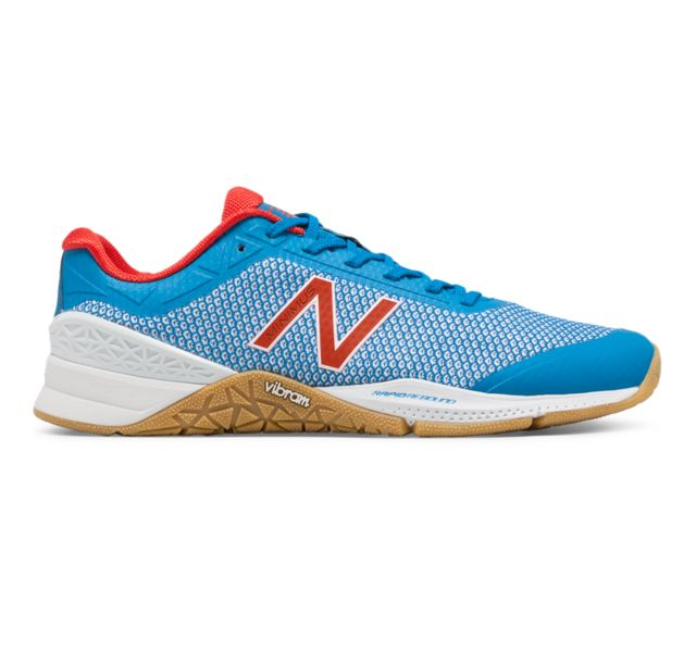 001aea1a0 New Balance MX40-V1 on Sale - Discounts Up to 55% Off on MX40BC at Joe's New  Balance Outlet