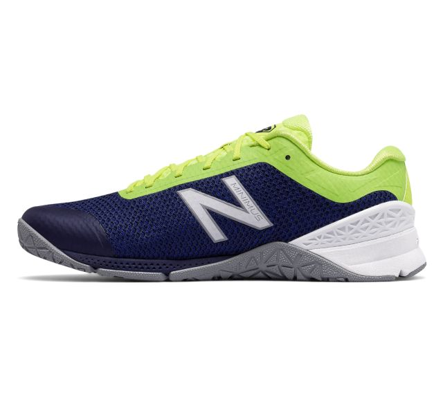 new balance mx40 v1 shoes
