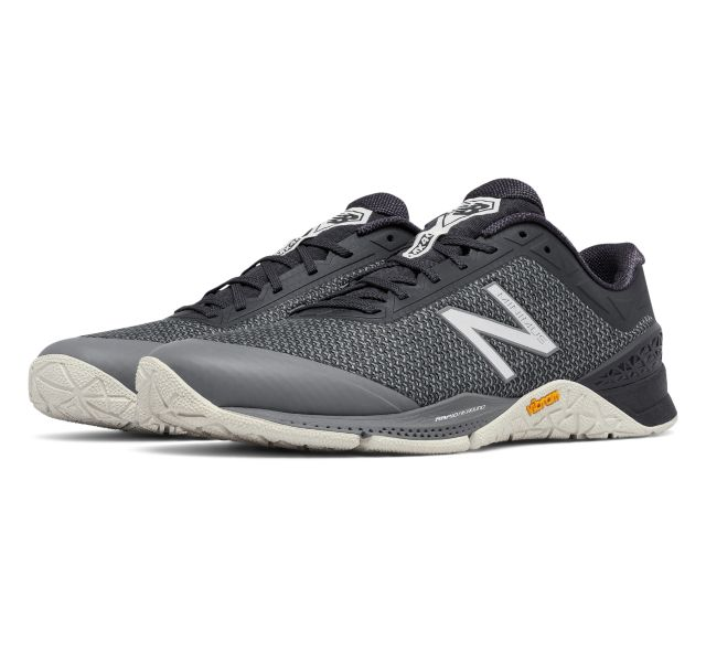 3ab163110 New Balance MX40-V1 on Sale - Discounts Up to 20% Off on MX40GP at Joe's New  Balance Outlet