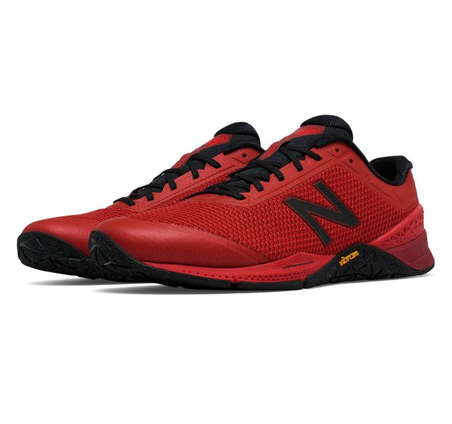 66ee73034f59a New Balance MX40RD - Cross-Training - Joe's New Balance Outlet