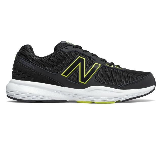New Balance Running Shoes For Boys Girls Sneakers Fashion NB