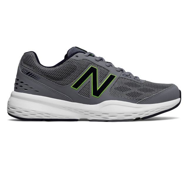 e90cc2b3634 New Balance MX517-V1 on Sale - Discounts Up to 50% Off on MX517CE1 at Joe s New  Balance Outlet