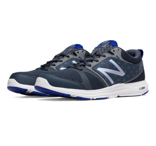 New Balance 577 outlete