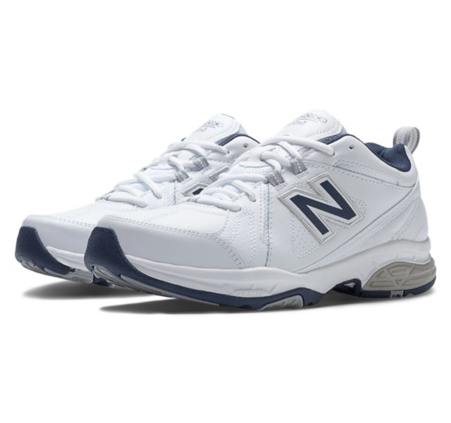 new balance men's mx608