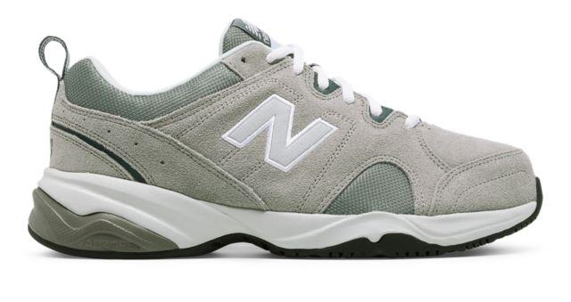 New Balance 609