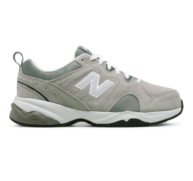 eb08deee47739 New Balance MX609-V3 on Sale - Discounts Up to 46% Off on MX609DZ3 at Joe's New  Balance Outlet