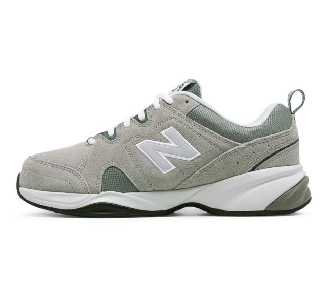 new balance 609 grey