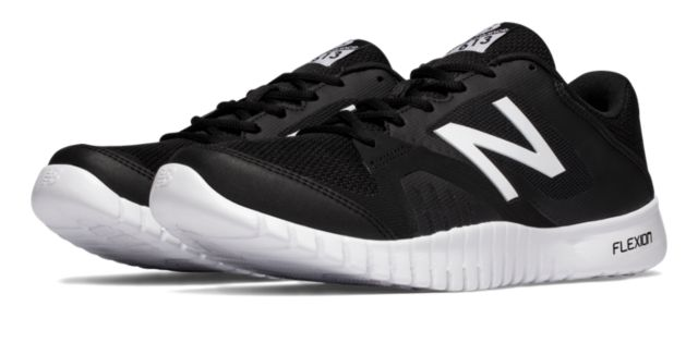 613 New Balance Cross Training