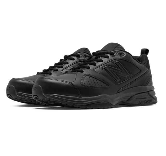 7b6f2512aa97c New Balance MX623-V3 on Sale - Discounts Up to 20% Off on MX623AB3 at Joe's New  Balance Outlet