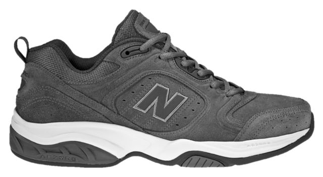 Mens New Balance 623 Cross Training
