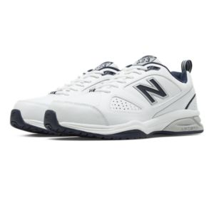 timeless design ca77b 1dc21 Joe s Official New Balance Outlet - Discount Online Shoe Outlet for ...