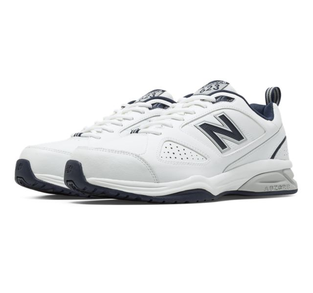 New Balance MX623v3 Casual Comfort Training Men's Shoe