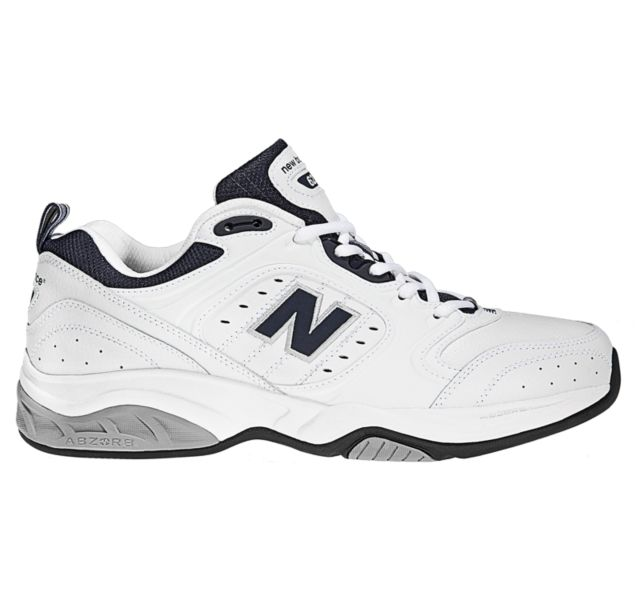 207f79e3f6d2e New Balance MX623 on Sale - Discounts Up to 26% Off on MX623WN at Joe's New  Balance Outlet