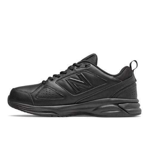 New-Balance-624v4-Men-039-s-Shoes thumbnail 6