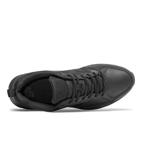 New-Balance-624v4-Men-039-s-Shoes thumbnail 7
