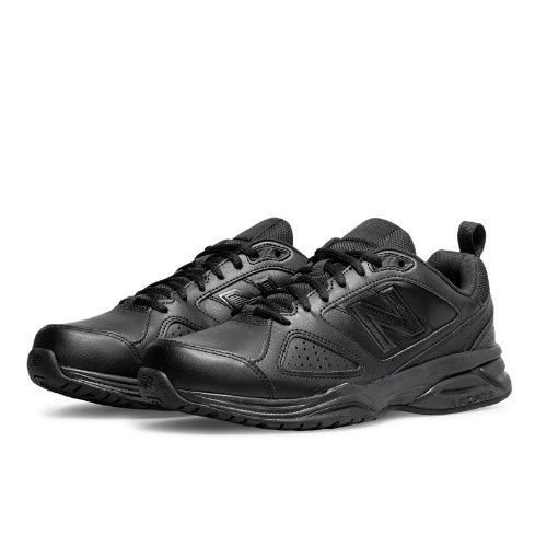 New-Balance-624v4-Men-039-s-Shoes thumbnail 9