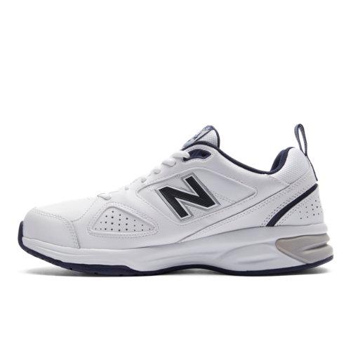 New-Balance-624v4-Men-039-s-Shoes thumbnail 11