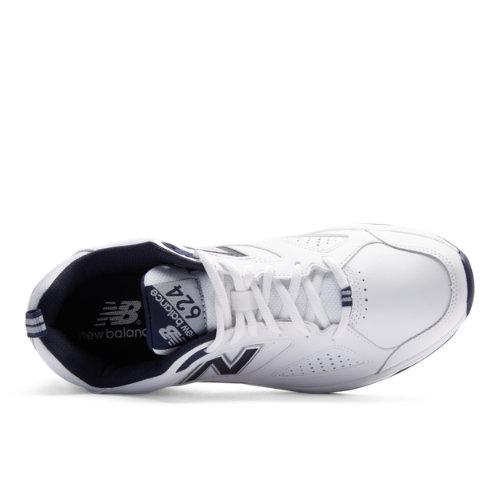 New-Balance-624v4-Men-039-s-Shoes thumbnail 12