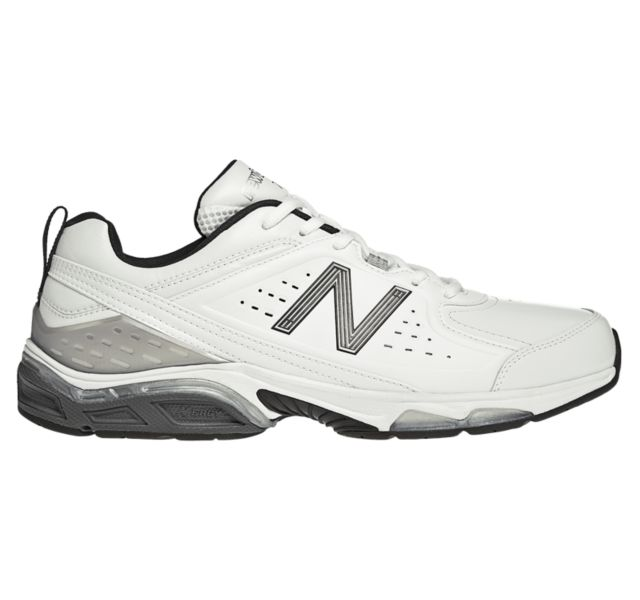 bce97999c9ebe New Balance MX709 on Sale - Discounts Up to 20% Off on MX709WT at Joe's New  Balance Outlet