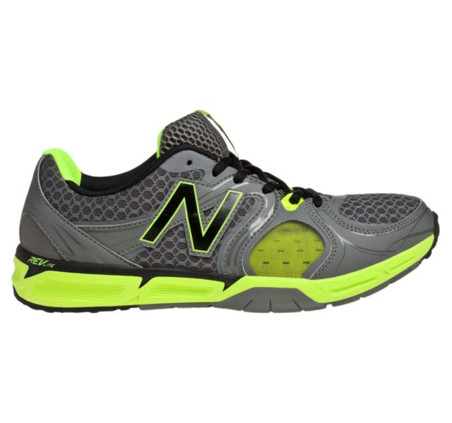 ea9227251d903 New Balance MX797-V2 on Sale - Discounts Up to 33% Off on MX797GY2 at Joe's  New Balance Outlet