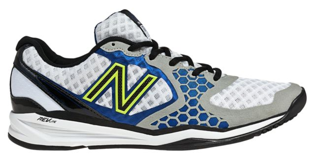 New Balance 797v4