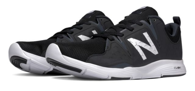 Men's New Balance 818 Trainer