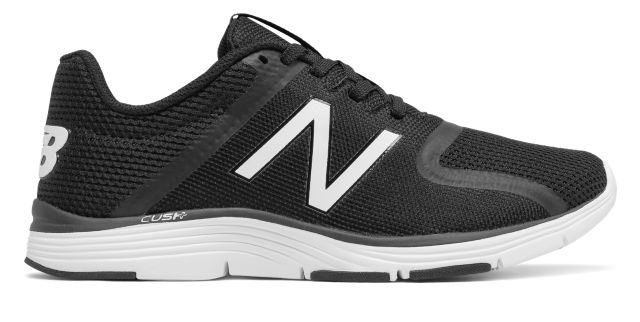 Men's New Balance 818v2 Trainer