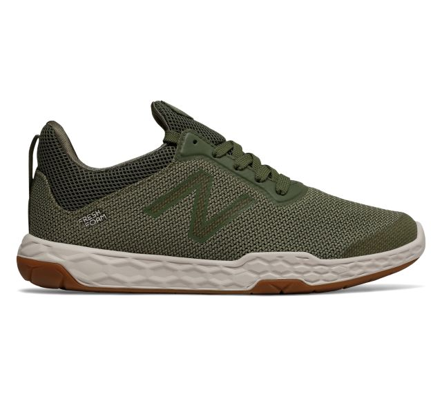 New Balance 818v3 Fresh Foam Men's Shoes