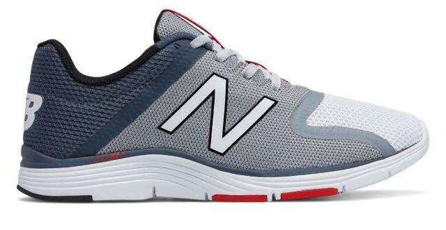 Men's New Balance 818v2 Trainer