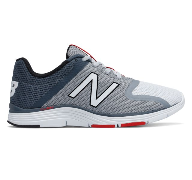 new balance 818v2