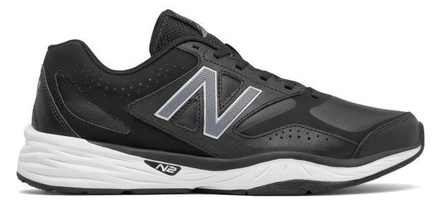 Men's New Balance 824 Trainer
