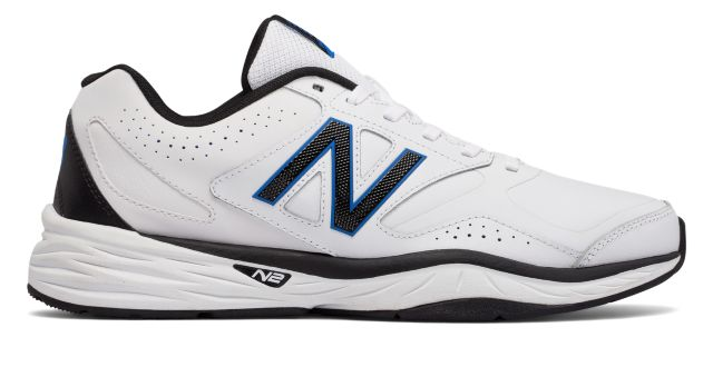 Men's New Balance 824 Trainer