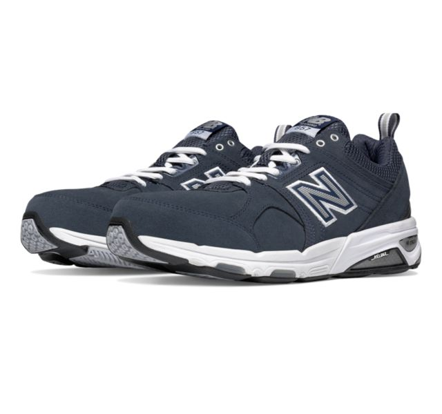 New Balance 857 outlete