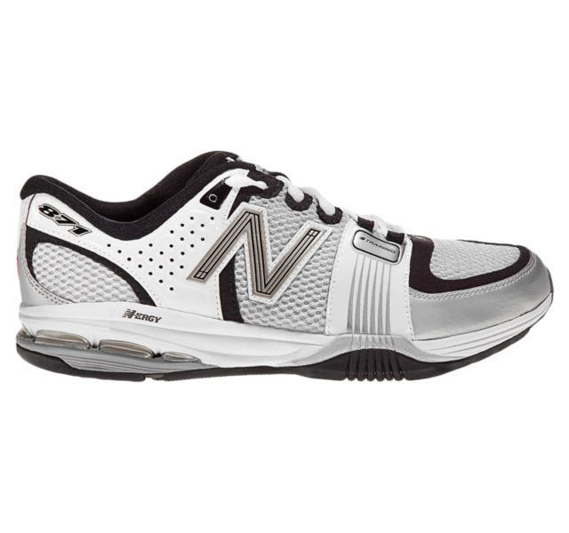 Y equipo Seleccione martes  New Balance MX871 on Sale - Discounts Up to 23% Off on MX871WS at Joe's New  Balance Outlet