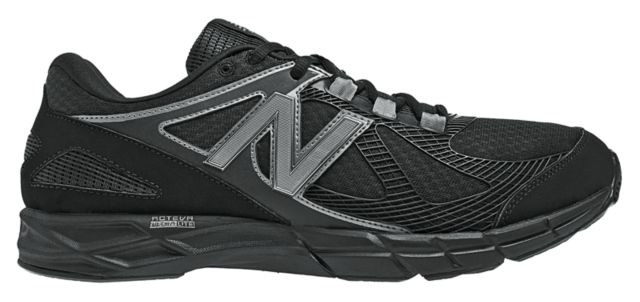 Mens New Balance 877 Cross Training