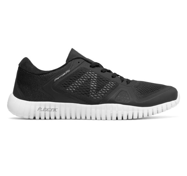 New Balance Men's 99 Trainer Shoes
