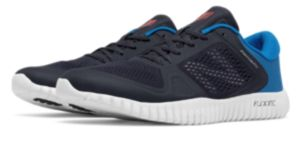 Joe's New Balance Outlet featuring discount shoes, apparel & accessories.