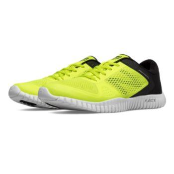 New Balance MX99 Men's Cross Training Shoes