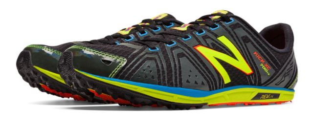 Men's XC700v3 Spikeless