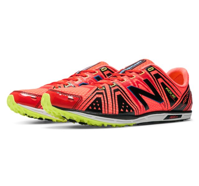 b6225608ecb57 New Balance MXC700-V3R on Sale - Discounts Up to 50% Off on MXC700RR at  Joe's New Balance Outlet