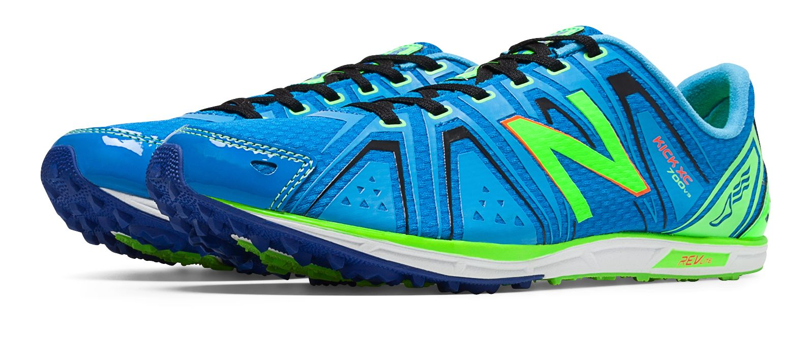 Men\u0027s XC700v3 Spikeless