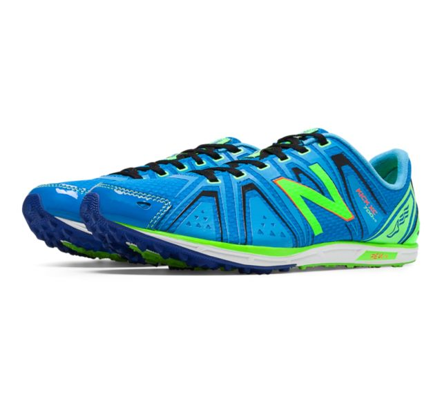 c02a3961454b7 New Balance MXC700-V3R on Sale - Discounts Up to 50% Off on MXC700YR at  Joe's New Balance Outlet